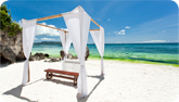 Fiji Yasawa Island Honeymoon packages