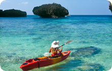 Fiji Yasawa Islands