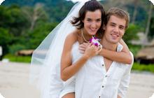 Honeymoon Fiji Yasawa Islands