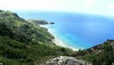 Fiji Yasawa Island Honeymoon packages