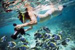 Fiji Yasawa Island Vacation