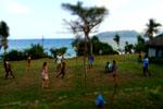 Fiji Yasawa Island Wayalailai