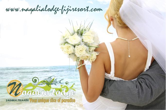 Naqalia lodge wedding