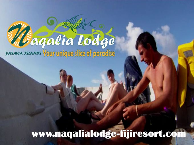 http://www.naqalialodge-fijiresort and octopus resort yasawa islands