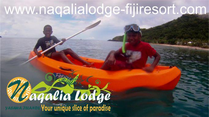 kayak-Fiji-Yasawa-islands.jpg