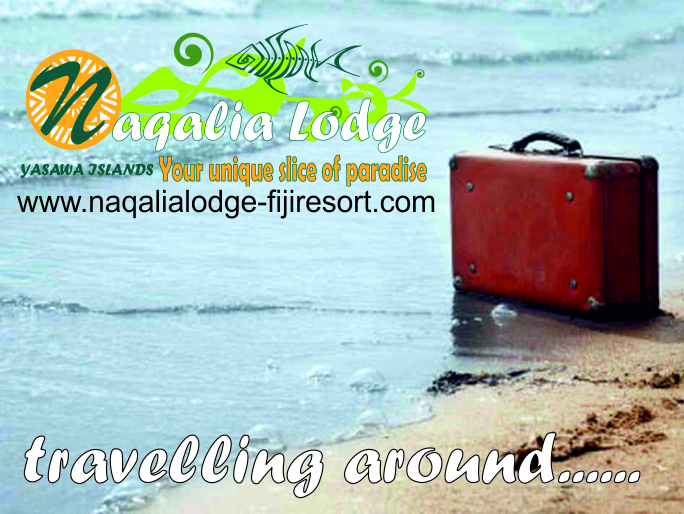 http://www.naqalia lodge accommodations-fiji-Yasawa-islands