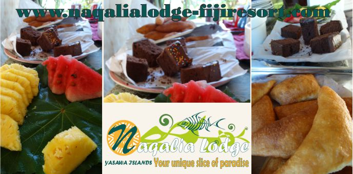 enjoy-your-breakfast-Naqalia-Lodge-Yasawa-islands-Fiji