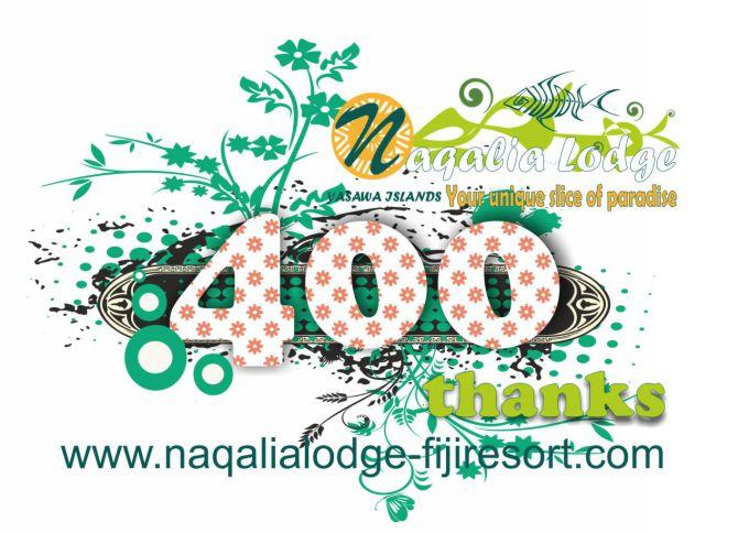 Naqalia Lodge Yasawa islands Fiji resort vinaka