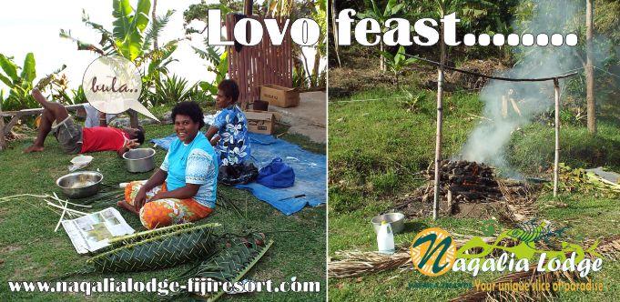 http://www.naqalialodge-fijirWayalailai-island-Fiji-Lovo-feast-Octopus-resort-Naqalia-Lodge-Yasawa-islands.
