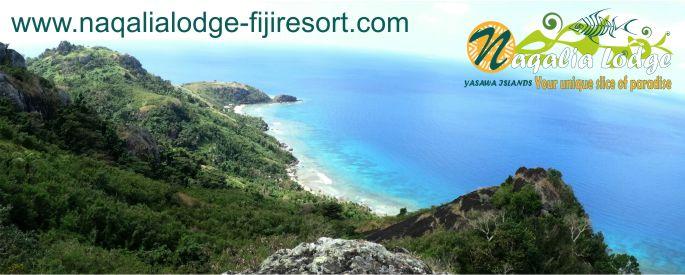http://www.naqalialodgwayalailai-island-FIJI-Yasawa-islands-Octopus-resort-Wayalailai-Ecoheaven-resort