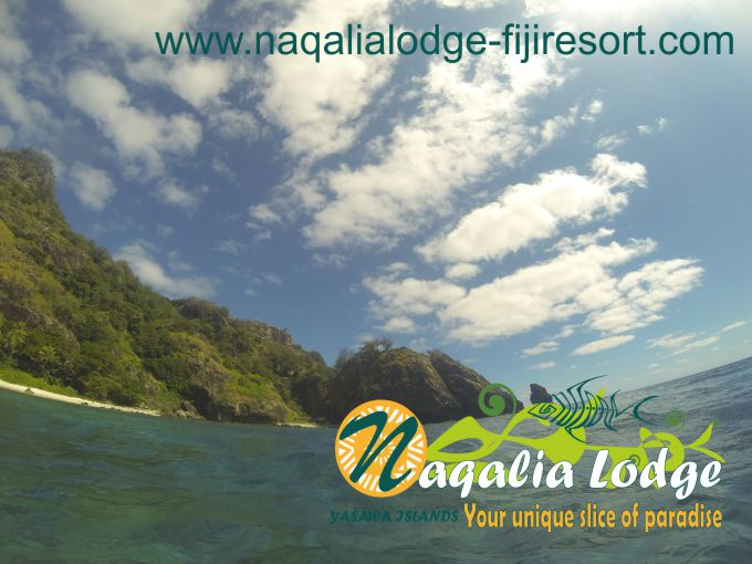 https://www.naqalialodge-fijiresort.com -Naqalia-Lodge-Wayalailai-Octopusresort-