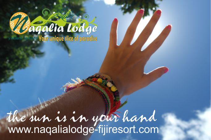 https://www.naqalialodge-fijiresort.com/wp-contenNaqalia Lodge-Yasawa islands-Fiji resort and accommodation-Octopus resort