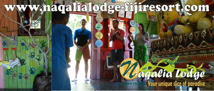https://www.naqalialodge-fijiresort.com -Naqalia Lodge-Yasawa islands-Fiji-school visit