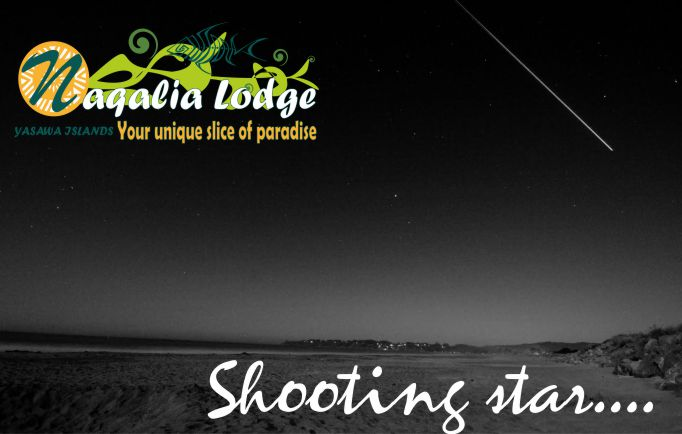 https://www.naqalialodge-fijiresort.com/wp-content/uploads/2014/07/NAQALIA-Lodge-shooting-star-Fiji-resort-Octopus-resohttps://www.naqalialodge-fijiresort.com/wp-content/plugins/media-grid/img/mg_icon_small.pngrt.jpg